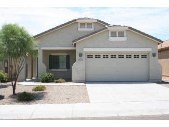 Home For Rent in Surprise Farms, Arizona