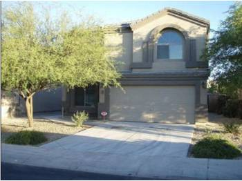 Queen Creek - 4bd PLUS LOFT house for rent with pool